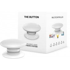 FIBARO The Button ( przycisk biały )