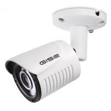 KAMERA GISE 4W1 GS-2CM4 1080P FULL HD AHD/CVI/TVI/ANALOG