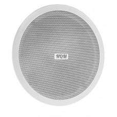 GŁOŚNIK HQM-610SO / SO1625 20W