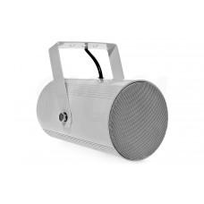 Głośnik projekcyjny HQM-10P 10W