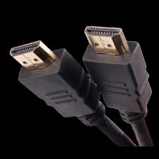 KABEL HDMI-HDMI  3 M