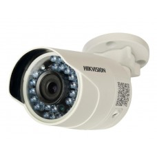KAMERA IP HIKVISION DS-2CD2020F-I (4MM)
