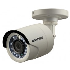 KAMERA HD-TVI HIKVISION DS-2CE16D0T-IR (2.8MM)