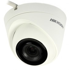 KAMERA IP HIKVISION DS-2CD1321-I 2.8mm