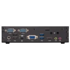 Komputer Getfort GF-i5U (8/120)