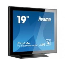 "Monitor LED IIYAMA T1932MSC-B2X 19"" dotykowy"