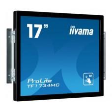 "Monitor Open Frame IIYAMA TF1734MC-B1X 17"" dotykowy"