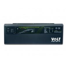 Przetwornica Power Sinus 6KW 24V 6000W/18000W