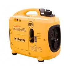 Agregat prądotwórczy inwerterowy Kipor IG1000 1kVA