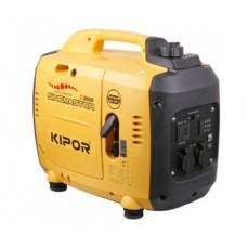 Agregat prądotwórczy inwerterowy Kipor IG2600 2.6kVA