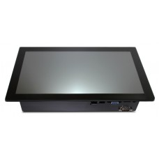 "Komputer panelowy Getfort GFC1850-J1900 18.5"""