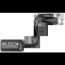 Pasywny transmiter video PULSAR P-TRPV120