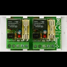 Moduł przekaźnikowy PULSAR AWZ512
