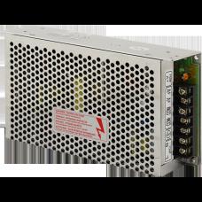 PS 12V/10A zasilacz impulsowy do zabudowy PULSAR PS-15012100