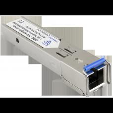 Moduł SFP GBIC PULSAR GBIC-103
