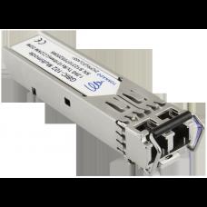 Moduł SFP GBIC PULSAR GBIC-102