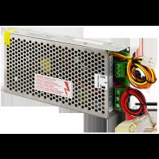 Zasilacz buforowy impulsowy do zabudowy PULSAR PSB-1002435