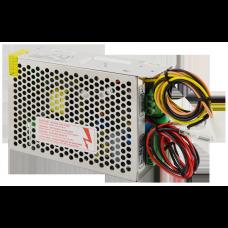 Zasilacz buforowy impulsowy do zabudowy PULSAR PSB-502418