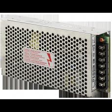 Zasilacz impulsowy  do zabudowy PULSAR PS-1001270
