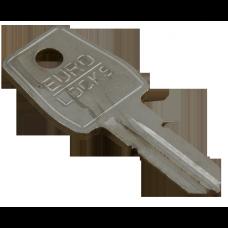 Klucz surowy PULSAR MR009