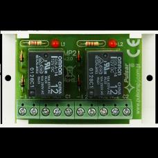 Moduł przekaźnikowy PULSAR AWZ529