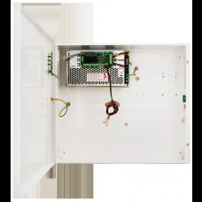 Zasilacz buforowy impulsowy PULSAR HPSBOC5524C