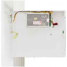 Zasilacz  buforowy impulsowy PULSAR HPSB2548B