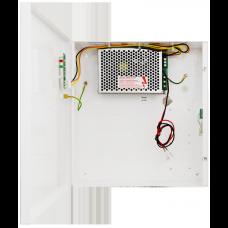 Zasilacz  buforowy impulsowy PULSAR HPSB5512C