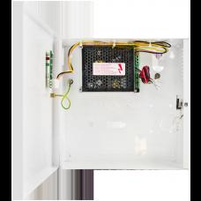 Zasilacz  buforowy impulsowy PULSAR HPSB2512B