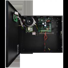 Zasilacz buforowy impulsowy PULSAR PSBEN5024C/LCD