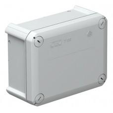 Puszka połączeniowa wodoszczelna IP66 EWIMAR BOX-2