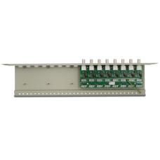 Zabezpieczenie przepięciowe na koncentryk i skrętkę EWIMAR LKTO-8R