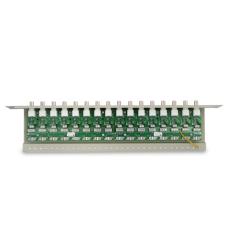Zabezpieczenie przepięciowe na koncentryk i skrętkę EWIMAR LKTO-16R