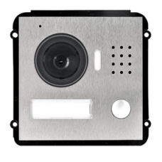 Moduł kamery wideodomofonu DAHUA VTO2000A-C