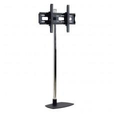 """Stand  do ekranu LED/LCD 32""""- 55"""""""