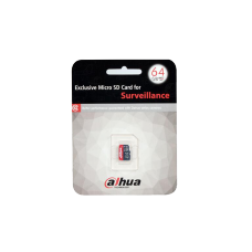 KARTA PAMIĘCI microSD DAHUA PFM113 128GB