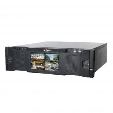 REJESTRATOR IP DAHUA NVR616DR-64-4KS2
