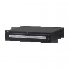 REJESTRATOR IP DAHUA NVR608R-64-4KS2