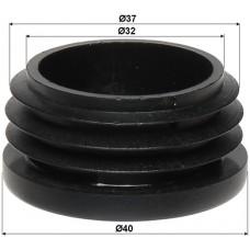 ZAŚLEPKA NA MASZT ZM-35/40