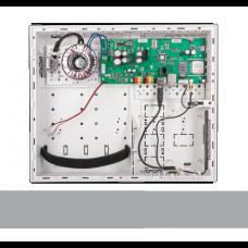 JA-106K LAN Centrala alarmowa z wbudowanym komunikatorem GSM/GPRS/LAN 2G JABLOTRON JA-106K LAN