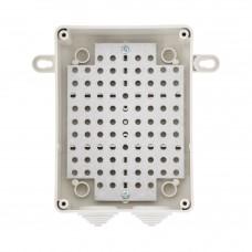 Obudowa zewnętrzna IP55 ATTE ABOX-S3