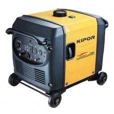 Agregat prądotwórczy inwerterowy Kipor IG3000 3.0kVA