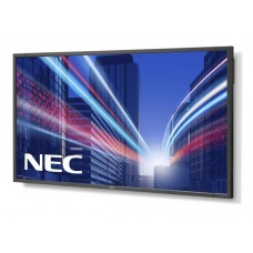 Monitor LED NEC E805 80""