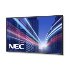 """Monitor LED NEC V552 55"""""""