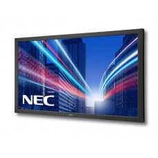 Monitor LED NEC V652 65""