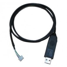 INTERFEJS ELMES USB-RS
