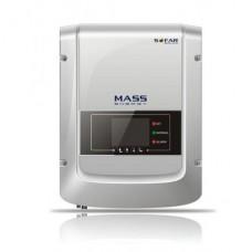 INWERTER SOFAR 1600 TL, WiFi DC-Switch