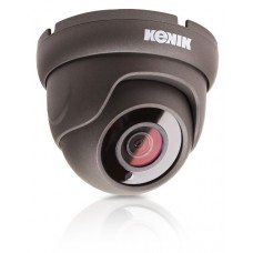 KAMERA 4W1 KENIK KG-512HD5-II