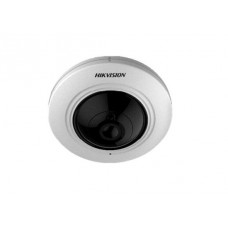 KAMERA HD-TVI HIKVISION DS-2CC52H1T-FITS(1.1mm)