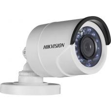 KAMERA HD-TVI HIKVISION DS-2CE16D0T-IRE(2.8mm)